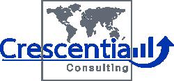 Crescentia Consulting Logo